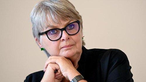 Kunsthochschule Berlin-Weißensee bekommt neue Leiterin