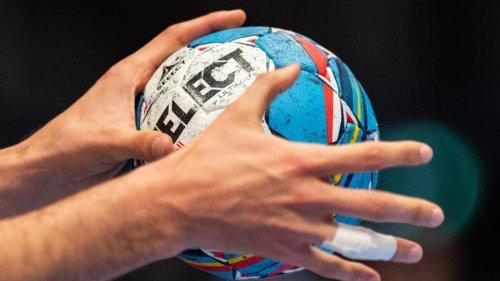 Handball: Zwickau verliert Gastspiel in Bensheim/Auerbach mit 18:25