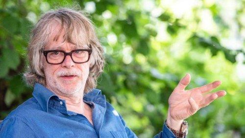 Musik: Helge Schneider sagt Strandkorb-Konzerte ab