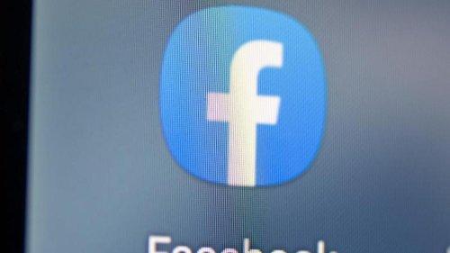 Richter weist US-Wettbewerbsklagen gegen Facebook ab