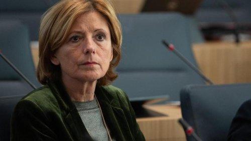 Koalition: Dreyer zu Ampel-Sondierungen: Wir haben Vertrauen aufgebaut