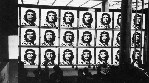 Che Guevara: Der brutale Held
