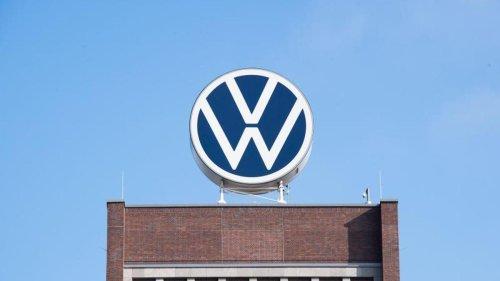 Auto: Verteidigung fordert Freisprüche für VW-Personalmanager