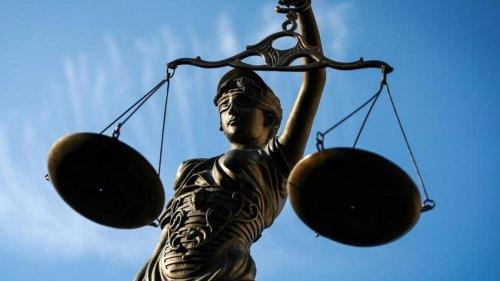 Steuern: Verfassungsgerichtshof muss Gesetz zur Grundsteuer prüfen