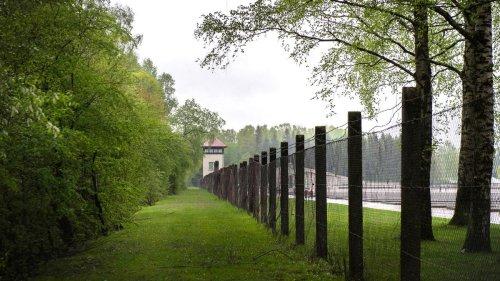 Umgang mit dem Holocaust: Der neue Historikerstreit bedarf einer anderen Richtung