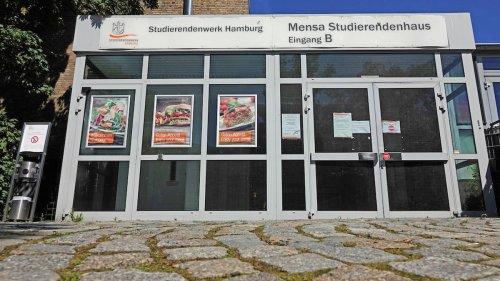 Wintersemester an Hamburger Unis : Präsenzlehre? Von wegen! Der Frust der Studis zum Semesterstart