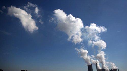 Klimapolitik: Lest das Kleingedruckte!