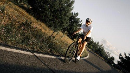 Elektromobilität: Warum Porsche plötzlich E-Bikes baut