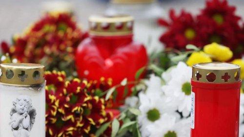 Kriminalität: Tod nach Flaschenangriff in Altstadt: 19-Jähriger verblutete