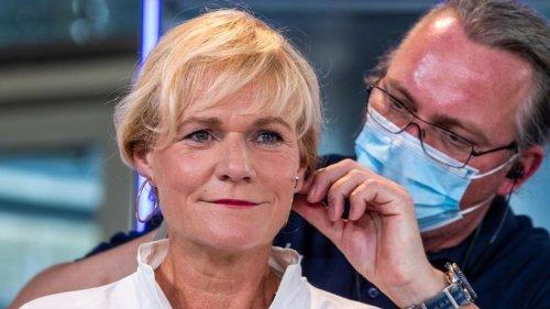 Wahlen: TV-Duell belebt Debatte um Koalitions-Optionen