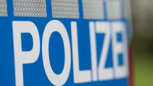 Kriminalität: Mann in Autowerkstatt getötet: 20-Jähriger festgenommen