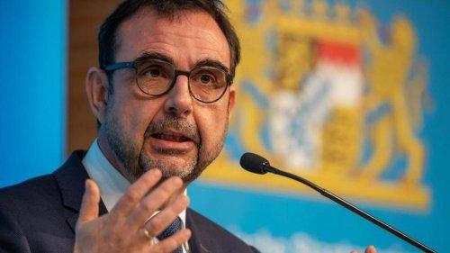 Bayern könnte auf Bundes-Notbremse draufsatteln