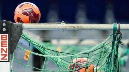 Handball: Hamburgs Handballer mit 28:23-Auswärtssieg in Balingen