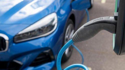 Verkehrswende: Elektroauto-Zuschuss kostet Bund knapp zwei Milliarden