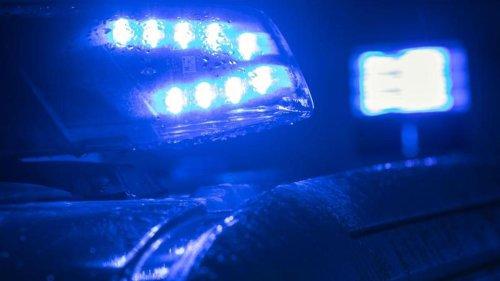 Gastgewerbe: Zahlreiche Verstöße in Nürnberger Gaststätten festgestellt