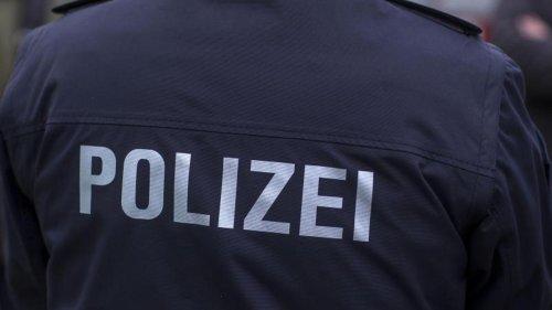 Polizei: Polizei sucht weiter nach in NS-Zeit ermordeten Kollegen