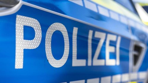 Kriminalität: Erneut Wohnmobil-Diebstahl in Vorpommern