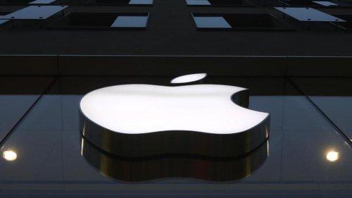 Apple-Kartendienst: Mit dem Kamera-Rucksack durch die Stadt