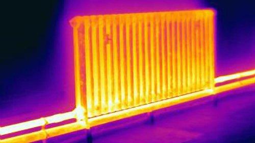Energiekosten: Damit der Winter nicht zu teuer wird