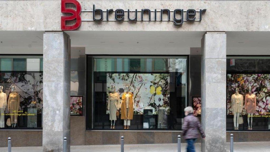 BW - Nachrichten aus Baden-Würrtemberg - cover