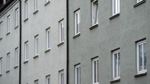 Wohnen: Älteste Wohngenossenschaft wird 150: Grundstücke fehlen