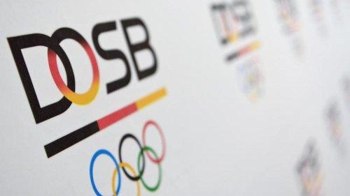 Deutsche Athleten sollen vor Tokio geimpft werden