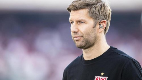 Fußball: Corona-Verordnung: VfB plant vorerst mit vollem Haus