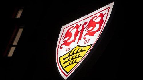 Ex-Aufsichtsratschef Schäfer kritisiert VfB-Präsident Vogt