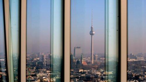 Senatsbeschluss: Ganz Berlin soll Gebiet mit angespanntem Wohnungsmarkt werden