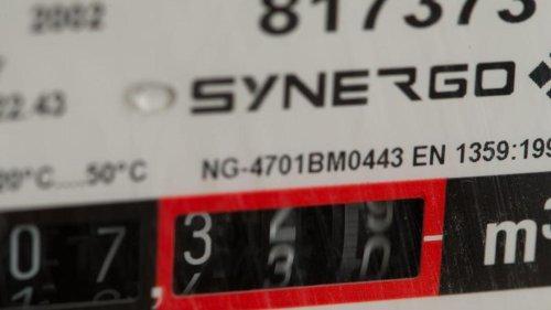 Vergleichsportal: Verivox sieht Netzgebühren für Gas vor einem Allzeithoch