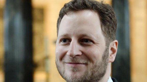 Prinz von Preußen würdigt Prinz Philip in Kondolenzschreiben