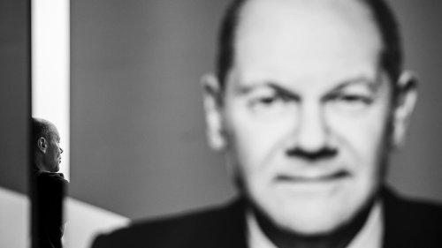 SPD-Kanzlerkandidat: Was ist dran an den Vorwürfen gegen Olaf Scholz?