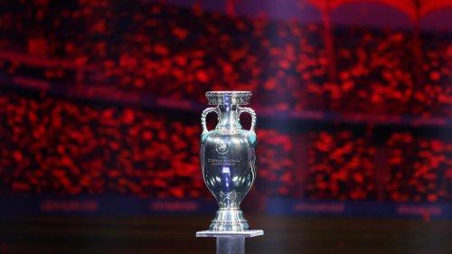 The Europeanization of Football