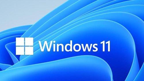 Es wird luftig: Alles zum neuen Windows 11
