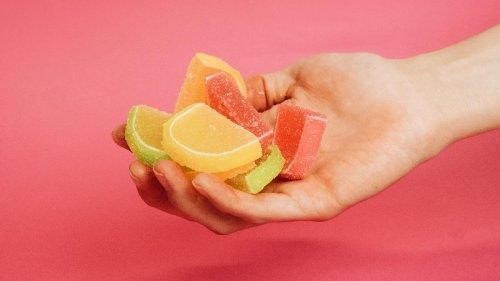 Strengere Regeln für Süßigkeitenwerbung