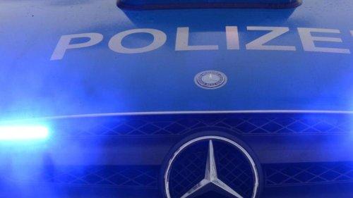 Kriminalität: Mann soll Lebensgefährtin mit Messer schwer verletzt haben
