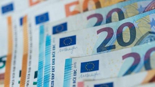 Fußball: Sportgericht verhängt 5000 Euro Geldstrafe gegen Mainz 05