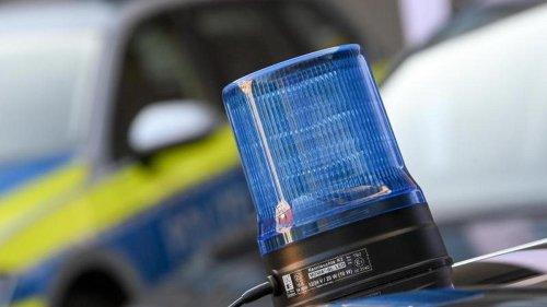Kriminalität: Mann jahrelang ohne Führerschein unterwegs: Gefängnisstrafe