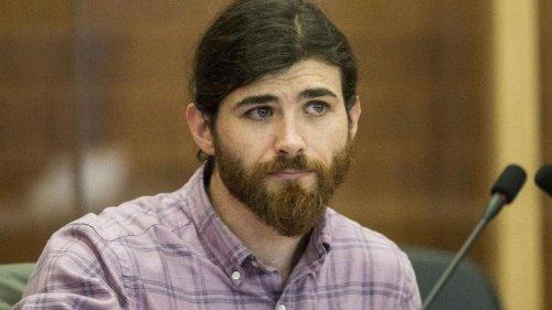 Gericht fordert Franco A. zur weiteren Aufklärung auf