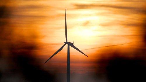 SF₆-Emissionen: Gift aus der Windkraftanlage