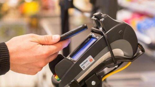 Mobiles Bezahlen: Das Smartphone als Geldbörse nutzen