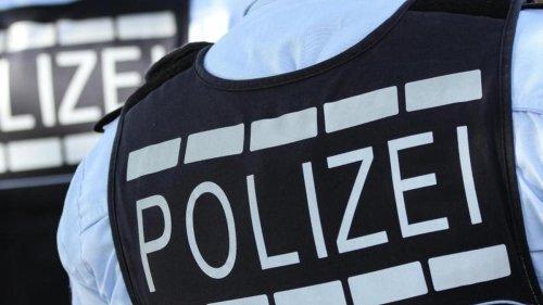 Migration: 31 Flüchtlinge im Transporter: Haftbefehl gegen Schleuser