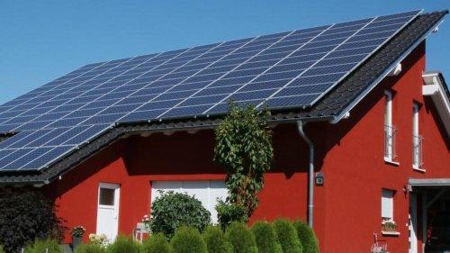 Liebhabereibetrieb: Lohnt die Steuer-Vereinfachung für Photovoltaik-Anlagen?