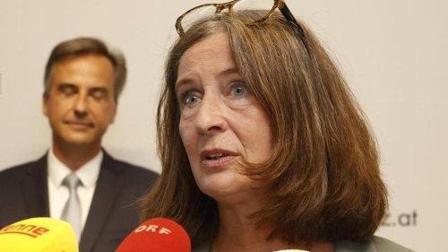 Österreich: Kommunistische Partei geht als Wahlsieger in Graz hervor