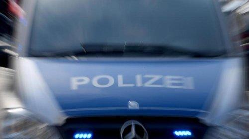 Ermittlungen gegen Drogenhändler: Razzien in Berlin