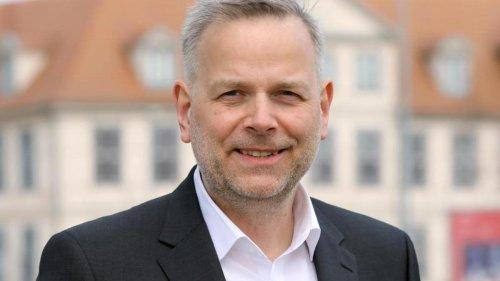 AfD in MV zieht mit Landeschef Holm in die Bundestagswahl