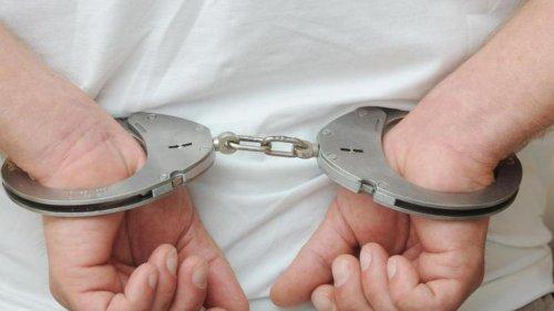 Jugendliche nach Raubüberfällen geschnappt