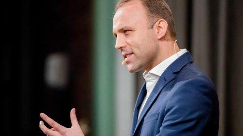 Wohnen: FDP: Stellungnahme des Senats zu Enteignungs-Volksentscheid