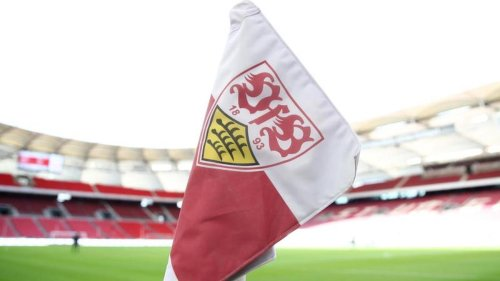 Fußball: Ersatzgeschwächter VfB verliert Testspiel gegen Barcelona