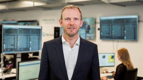 Investigativbericht über Julian Reichelt: Chefredakteur von Ippen.Media entschuldigt sich bei Betroffenen